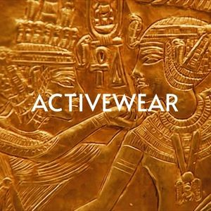 Other - Athletic clothing, shoes etc.